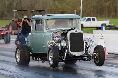 March 13, 2020-Pine Valley Raceway 'Funny Car Chaos'-ND5_4328-