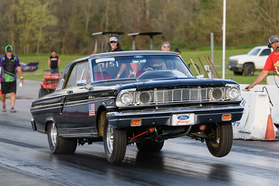 March 13, 2020-Pine Valley Raceway 'Funny Car Chaos'-ND5_4297-