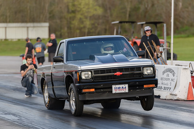 March 13, 2020-Pine Valley Raceway 'Funny Car Chaos'-ND5_4344-