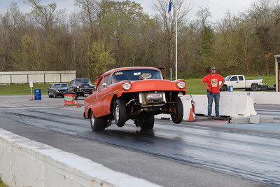 March 13, 2020-Pine Valley Raceway 'Funny Car Chaos'-ND5_4319-