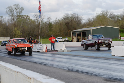March 13, 2020-Pine Valley Raceway 'Funny Car Chaos'-ND5_4317-