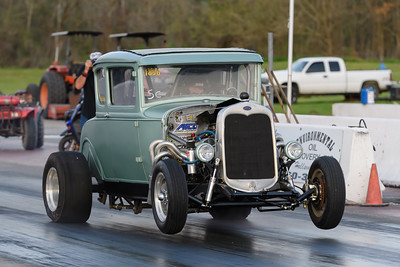 March 13, 2020-Pine Valley Raceway 'Funny Car Chaos'-ND5_4327-