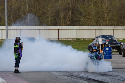 March 13, 2020-Pine Valley Raceway 'Funny Car Chaos'-ND5_4301-