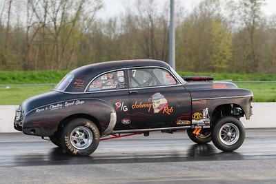 March 13, 2020-Pine Valley Raceway 'Funny Car Chaos'-ND5_4326-