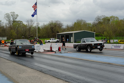 March 14, 2020-Pine Valley Raceway 'Funny Car Chaos'-D3S_9309-
