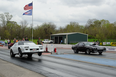 March 14, 2020-Pine Valley Raceway 'Funny Car Chaos'-D3S_9300-