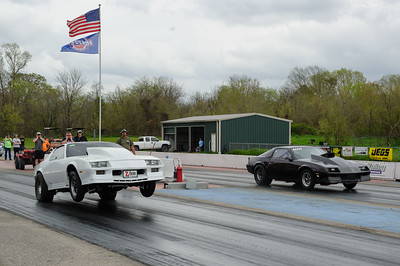 March 14, 2020-Pine Valley Raceway 'Funny Car Chaos'-D3S_9301-