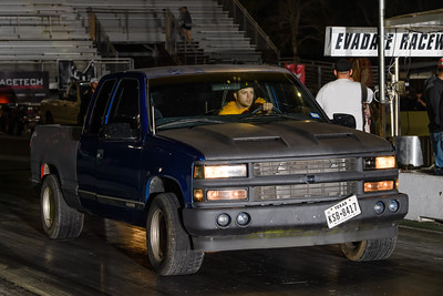March 06, 2020-Evadale Raceway 'Friday Night Callouts'-ND5_3554-