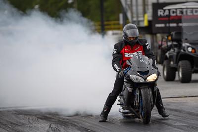 March 07, 2020-Evadale Raceway 'Season Opener'-ND5_3735-
