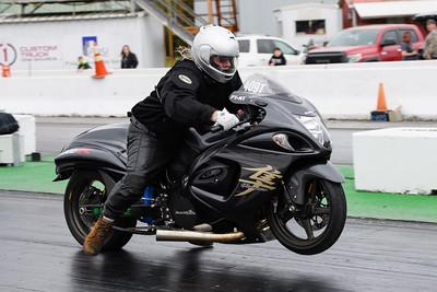 March 07, 2020-Evadale Raceway 'Season Opener'-ND5_3755-