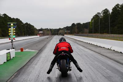 March 07, 2020-Evadale Raceway 'Season Opener'-ND5_3804-