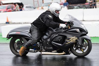 March 07, 2020-Evadale Raceway 'Season Opener'-ND5_3756-