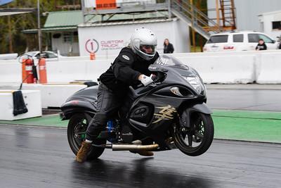 March 07, 2020-Evadale Raceway 'Season Opener'-ND5_3754-