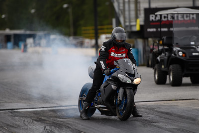 March 07, 2020-Evadale Raceway 'Season Opener'-ND5_3729-