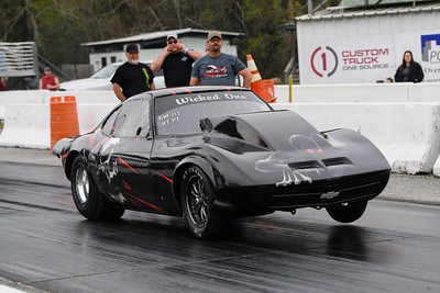 March 07, 2020-Evadale Raceway 'Season Opener'-ND5_3796-