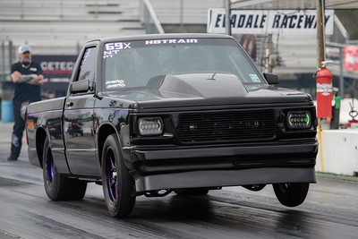 March 07, 2020-Evadale Raceway 'Season Opener'-ND5_3747-