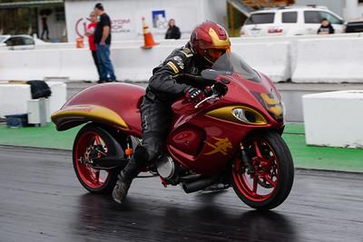 March 07, 2020-Evadale Raceway 'Season Opener'-ND5_3766-