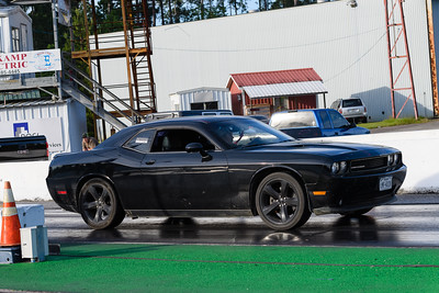 May 01, 2020-Evadale Raceway 'Friday Night Callouts'-ND5_7227-