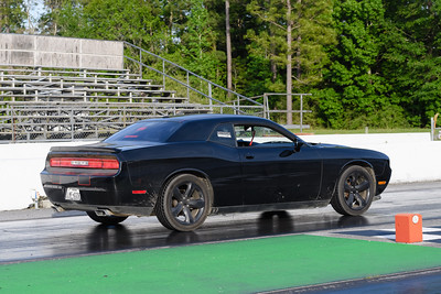 May 01, 2020-Evadale Raceway 'Friday Night Callouts'-ND5_7229-