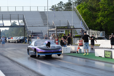 May 01, 2020-Evadale Raceway 'Friday Night Callouts'-ND5_7253-
