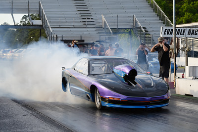May 01, 2020-Evadale Raceway 'Friday Night Callouts'-ND5_7247-