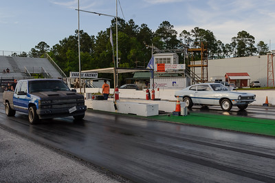 May 01, 2020-Evadale Raceway 'Friday Night Callouts'-D3S_9478-