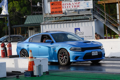 May 01, 2020-Evadale Raceway 'Friday Night Callouts'-ND5_7259-