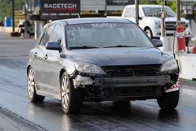June 20, 2020-Evadale Racewy 'Test and Tune and Grudge Racing-ND5_8315-