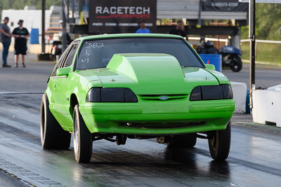 June 20, 2020-Evadale Racewy 'Test and Tune and Grudge Racing-ND5_8334-