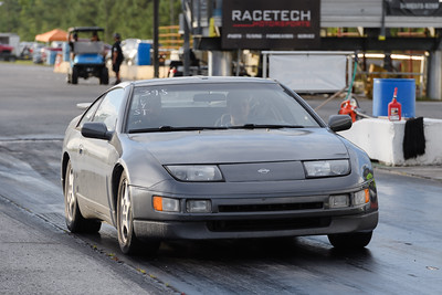 June 20, 2020-Evadale Racewy 'Test and Tune and Grudge Racing-ND5_8317-