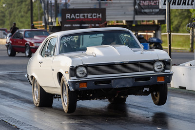 June 20, 2020-Evadale Racewy 'Test and Tune and Grudge Racing-ND5_8330-