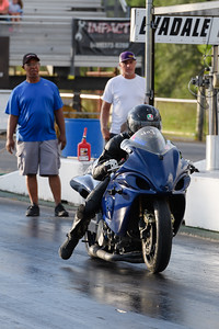 June 20, 2020-Evadale Racewy 'Test and Tune and Grudge Racing-ND5_8323-