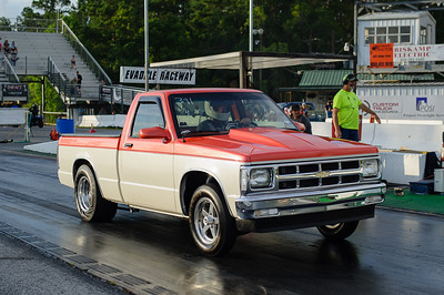 June 20, 2020-Evadale Racewy 'Test and Tune and Grudge Racing-D3S_9660-