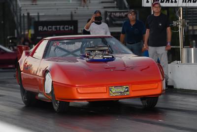 July 11, 2020-Evadale Racewway 'Test & Tune & Grudge Racing-ND5_8531-