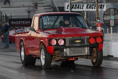 July 11, 2020-Evadale Racewway 'Test & Tune & Grudge Racing-ND5_8526-