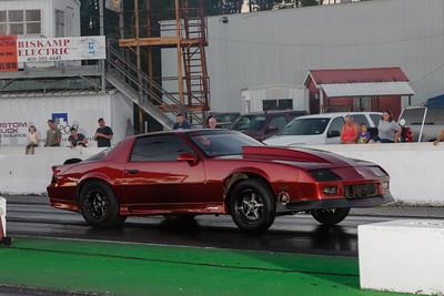 July 11, 2020-Evadale Racewway 'Test & Tune & Grudge Racing-ND5_8534-