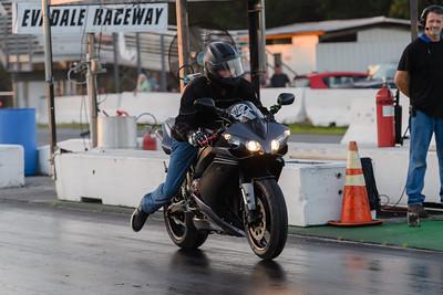 July 11, 2020-Evadale Racewway 'Test & Tune & Grudge Racing-ND5_8493-