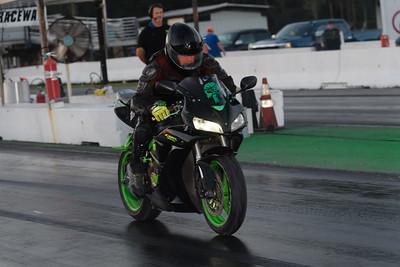 July 11, 2020-Evadale Racewway 'Test & Tune & Grudge Racing-ND5_8522-