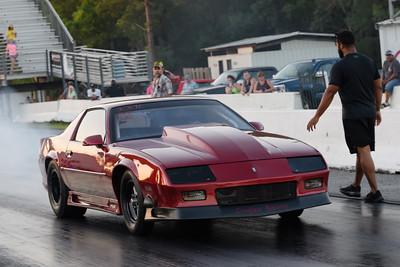 July 11, 2020-Evadale Racewway 'Test & Tune & Grudge Racing-ND5_8514-