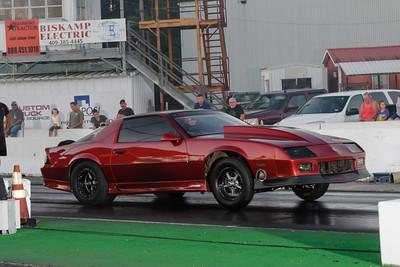 July 11, 2020-Evadale Racewway 'Test & Tune & Grudge Racing-ND5_8533-