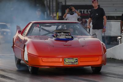 July 11, 2020-Evadale Racewway 'Test & Tune & Grudge Racing-ND5_8528-