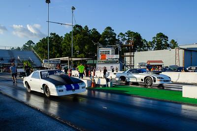 July 18, 2020-Evadale Raceway '5 80 & 7 0' Index-D3S_9756-