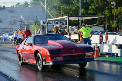 July 18, 2020-Evadale Raceway '5 80 & 7 0' Index-D3S_9791-