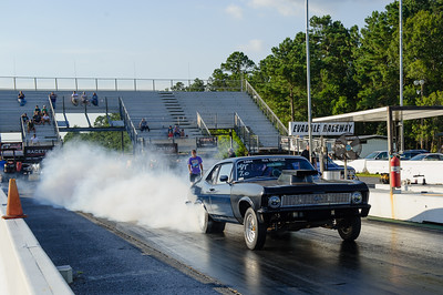 July 18, 2020-Evadale Raceway '5 80 & 7 0' Index-D3S_9730-
