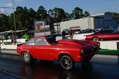 July 18, 2020-Evadale Raceway '5 80 & 7 0' Index-D3S_9743-
