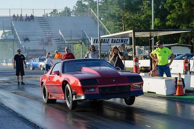 July 18, 2020-Evadale Raceway '5 80 & 7 0' Index-D3S_9790-