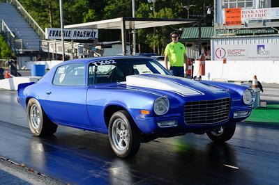 July 18, 2020-Evadale Raceway '5 80 & 7 0' Index-D3S_9722-