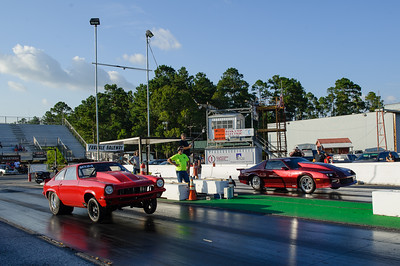July 18, 2020-Evadale Raceway '5 80 & 7 0' Index-D3S_9740-