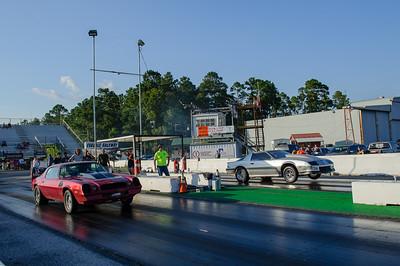 July 18, 2020-Evadale Raceway '5 80 & 7 0' Index-D3S_9799-