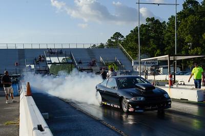 July 18, 2020-Evadale Raceway '5 80 & 7 0' Index-D3S_9744-